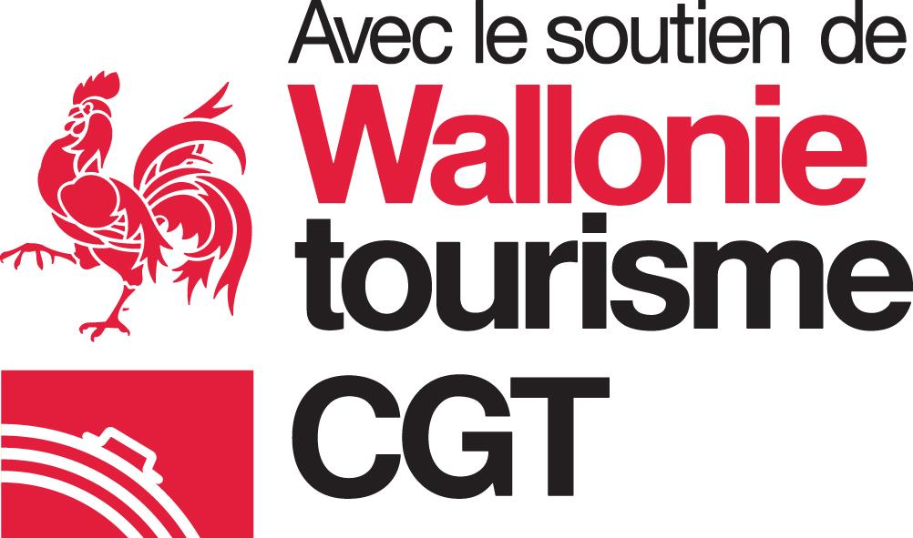 Logo de : Comissariat général du tourisme