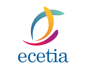 Logo of : Ecetia