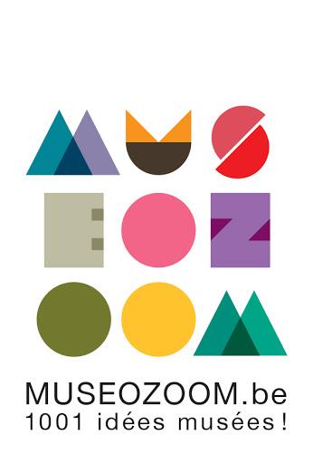 Logo de : Museozoom