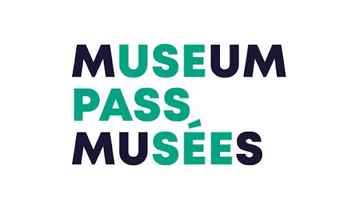 Logo de : MuseumPassMusée