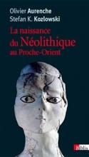 naissance-neolithique.jpg