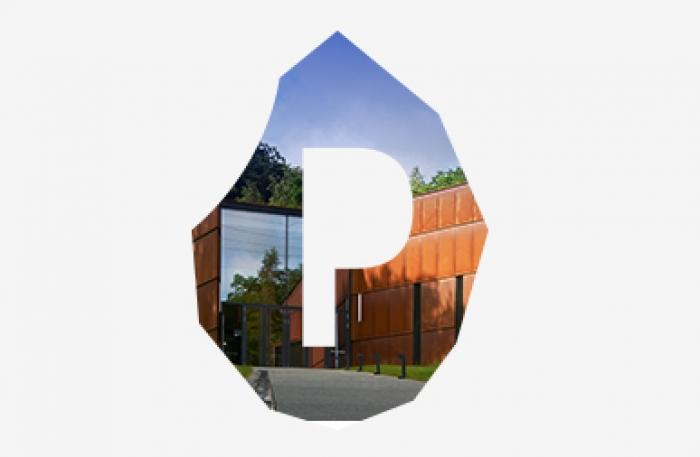 Le Préhistomuseum en images