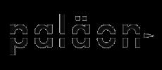 logo_palaon.png
